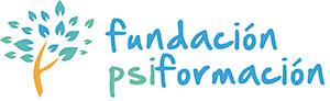 Fundación Psiformación
